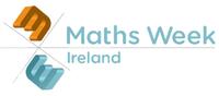 maths-week