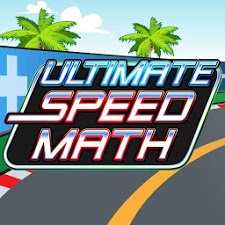 togher edublogs maths game