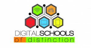 digital-schools
