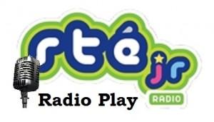 rte-jr-radio-logo-01-png
