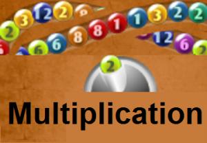 maths games togheredublogs