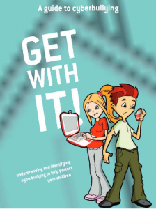 togher edublogs guide to cyberbullying
