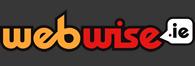web safety togheredublogs
